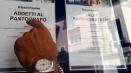 Crisi, Inps: crolla la cassa integrazione Domande di disoccupazione a -15%