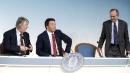 Pensioni, via libera del Cdm al decreto legge Da agosto rimborsi per 3,7 milioni di italiani