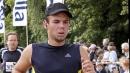 Germanwings, Procura: Lubitz temeva di diventare cieco
