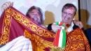 Amministrative: Venezia al centrodestra, crolla l'affluenza