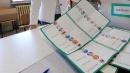 Sicilia, stop informatico nel giorno del voto per una questione di debiti