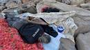 Ventimiglia, sei casi di scabbia tra migranti Papa: Dio perdoni chi non accoglie rifugiati
