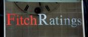 """Fitch: """"Default Grecia probabile"""""""