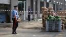 Napoli, 23enne ucciso in sparatoria all'ortomercato