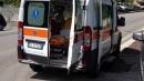 Palermo-Sciacca, schianto tra un'auto e una moto: tre morti