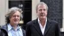 """Top Gear"", Clarkson si sposta su Amazon tv"