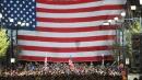 Migranti, Usa valutano aiuto all'Ue Kerry traccia uno scenario apocalittico