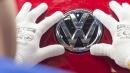"""Volkswagen: """"Stop a investimenti"""" Dopo scandalo """"risparmi massicci"""""""