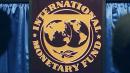 """Fmi rialza le stime per l'Italia, Renzi: """"Questo è solo l'inizio"""""""