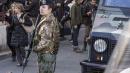 Roma, due siriani sospetti arrestati a Ciampino: avevano documenti falsi