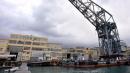Genova, falso allarme su traghetto