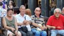 Pensioni, Ocse ci bacchetta: le riforme non bastano, servono altri sforzi