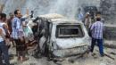 Attentato in Yemen, uccisi il governatore di Aden e sei guardie del corpo: l'Isis rivendica
