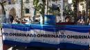 Trivelle, emendamento alla Manovra: salta l'impianto di Ombrina mare
