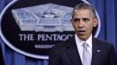 """Obama disarma gli americani con un decreto: """"Salveremo delle vite"""""""