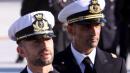 """Marò, spunta nave greca: """"I contractor a bordo uccisero i pescatori indiani"""""""