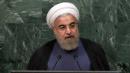 Missili,Iran:avanti nonostante sanzioni<BR>Rouhani in Italia, vedr&agrave; Renzi e il Papa