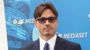 Mediaset Premium, i clienti sono oltre 2 milioni