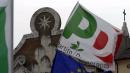 Troppi tesseramenti Pd: garanti convocati a Palermo