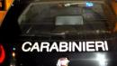 Napoli, nuova scia di  sangue: 33enne ucciso in agguato