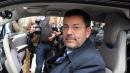 Gestione rifiuti, arrestato il sindaco di Brindisi