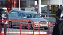 """Autopsia su Giulio Regeni:""""Ammazzato di botte, fatale un colpo al collo"""""""