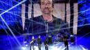 Sanremo 2016, cover: trionfo Stadio<br> Pasticcio voto per le Nuove proposte
