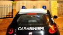 Frosinone, rapina: 5 arresti