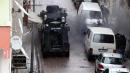 Istanbul, due donne assaltano un commissariato: uccise dalla polizia