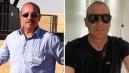 Libia, uccisi due italiani rapiti<br>Convoglio attaccato da forze di sicurezza