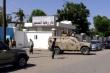 """Massacro in Yemen, Papa: """"Sotto shock per la morte delle quattro suore"""""""