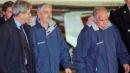 """Italiani rapiti, centrodestra: """"Governo chiarisca sui milioni usati in Libia"""""""