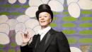 Addio a Paolo Poli, genio surreale del teatro tra leggerezza e provocazione