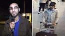 Bruxelles, si cerca il terzo uomo: forse guanti mancanti trovati su un bus