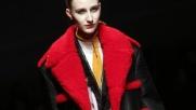 Moda: la donna tra pellicce e plissé