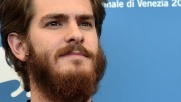 "Andrew Garfield vittima e carnefice a Venezia 71 con ""99 Homes"""