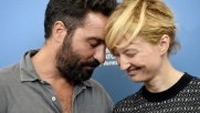 "Venezia 71: applausi e commozione per ""Hungry Hearts"""