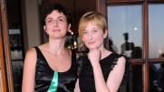 Rohrwacher, due sorelle di talento: per Alice e Alba un 2014 da...