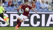 Serie A: le emozioni della quinta giornata