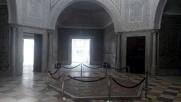 Il Bardo di Tunisi, il più antico museo del mondo arabo