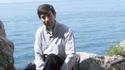 Strage a Tunisi, trovate morte anche le 2 italiane disperse