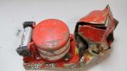 Germanwings, le prime foto della scatola nera recuperata