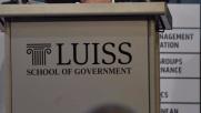 Luiss, presentata l'app che migliora la vita universitaria