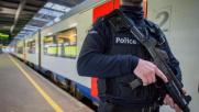 Belgio, nuovi blitz e arresti Allerta 4 resta fino a lunedì