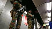 Belgio: caccia a 10 kamikaze armati di Kalashnikov