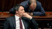 Banche,governo:no a Consob arbitroDel Rio:risarcire...