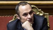 Enrico Costa come il padre Raffaele: agli Affari regionali