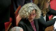 Ddl Cirinnà, esame del Senato Pd ad Alfano: stepchild resta