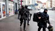 Berlino, sventato un attentato
