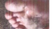 Usa, foto shock torture a detenuti, Pentagono le pubblica